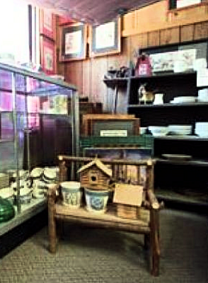 general_store_antique
