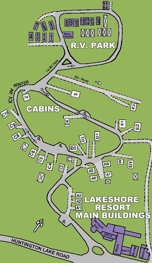 resort_map