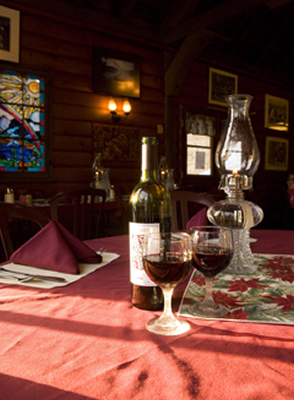 restaurant_wine_glass