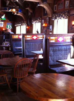 saloon_tables