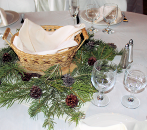 wedding_table_2