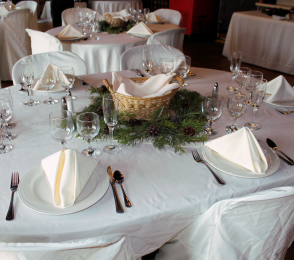 wedding_table_3